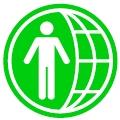 David_South_logo