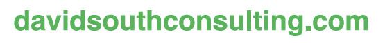 DSC web address in green_mini (1)