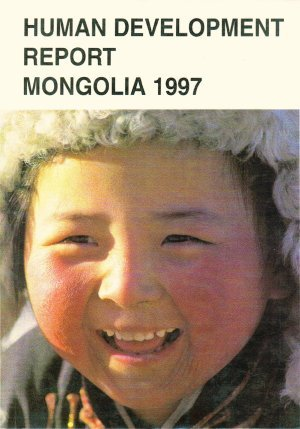 HD_Report_Mongolia_1997_Cover