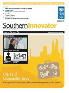 Southern_Innovator_Issue_4