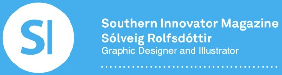 SI Solveig business card_mini