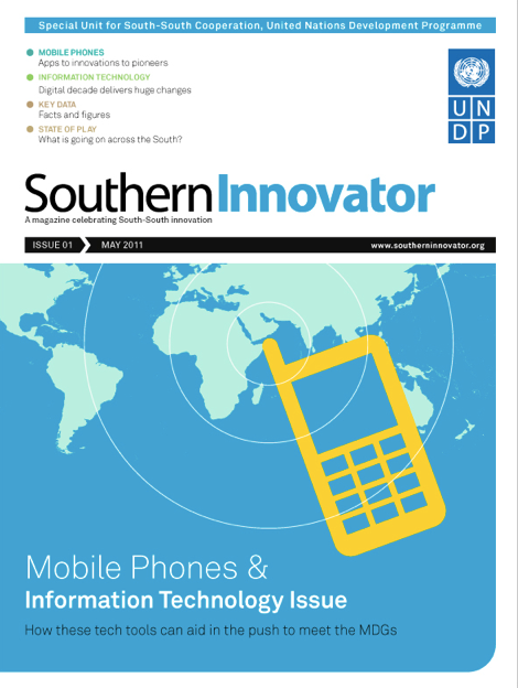 f36e8-southern20innovator20issue201