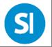 Southern Innovator logo