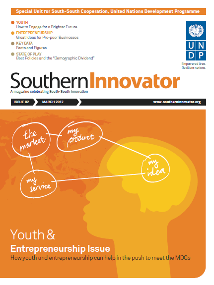 a4788-cover_issue_2_southern_innovator