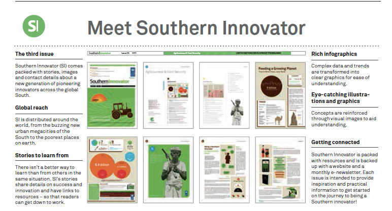 meet-southern-innovator-ad-issue-3