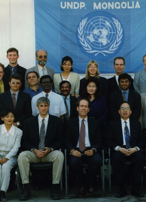 undp-mongolia-staff-photo-1997