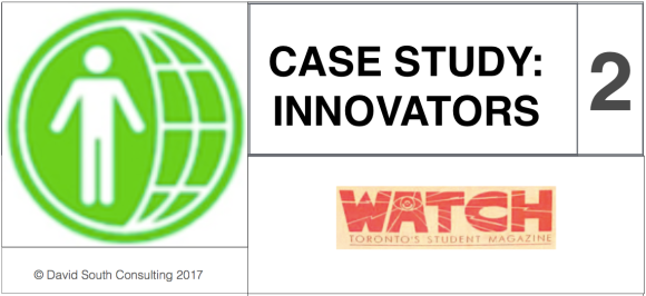 Case Study 2 badge 2.0