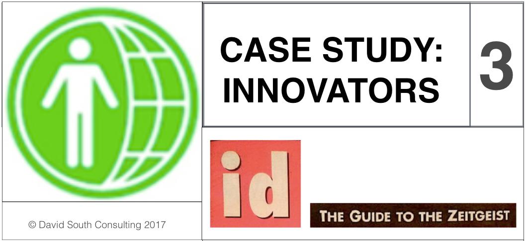 Case Study 3 badge 2.0