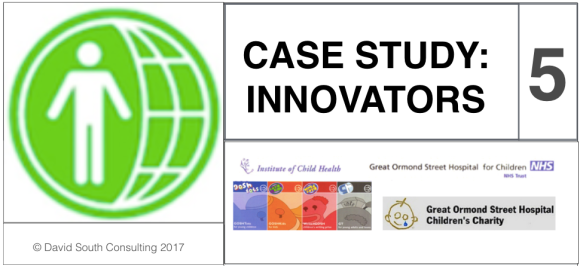 Case Study 5 badge 2.0.png