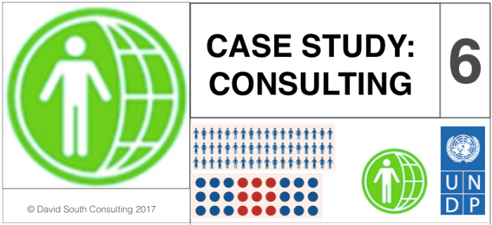 Case Study 6 badge 2.0