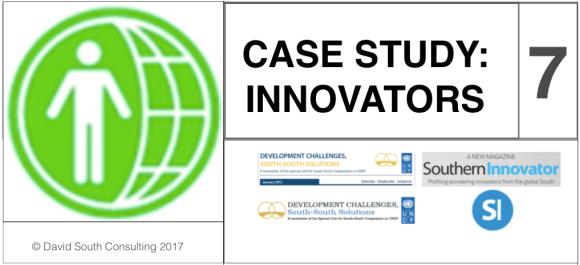 Case Study 7 badge 2.0