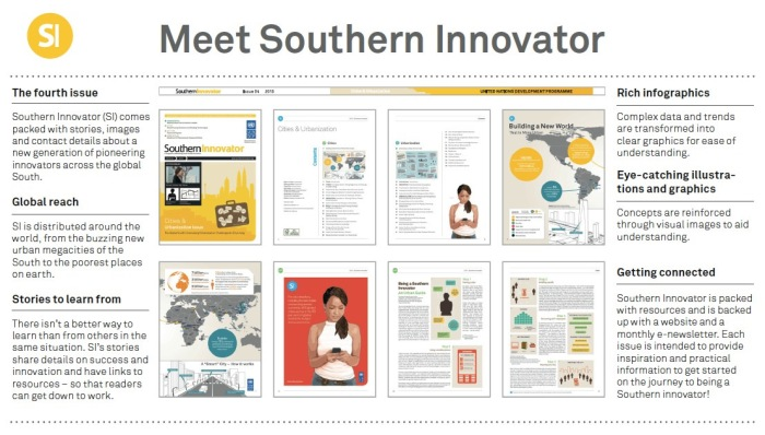 Meet Southern Innovator Issue 4_mini