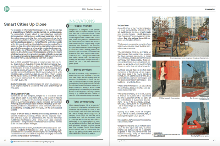Page 42 SI Issue 4 Smart cities-min